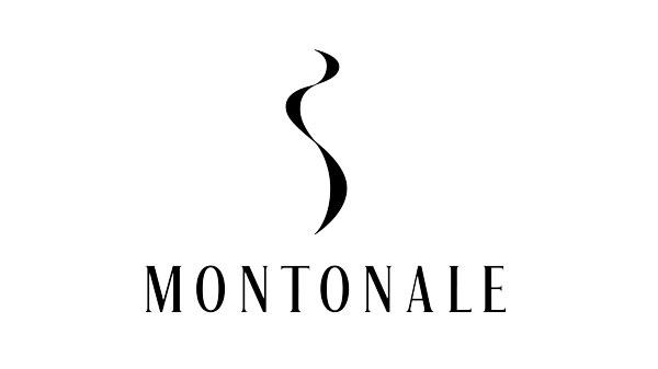 Logo Montonale Lugana