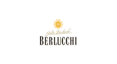 Logo Berlucchi Borgonato Franciacorta