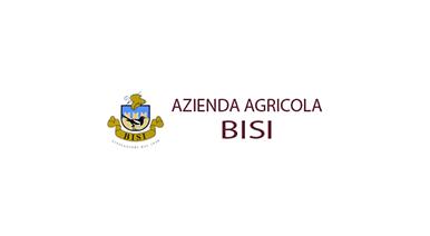 Logo Azienda Agricola Bisi San Damiano al Colle