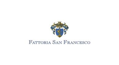 Logo azienda Fattoria San Francesco di Cirò